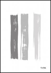 Bildverkstad Paint