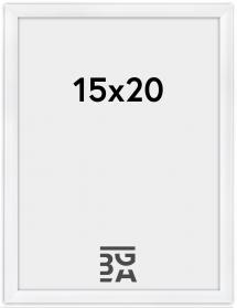 Walther New Lifestyle Weiß 15x20 cm