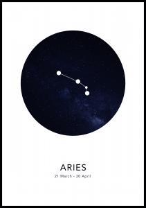 Bildverkstad Aries