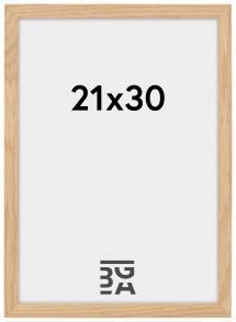 Estancia Eicheen 21x30 cm