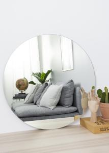 KAILA KAILA - Runder Spiegel 70 cm Ø
