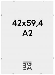Clip-Rahmen 42x59,4 cm (A2)