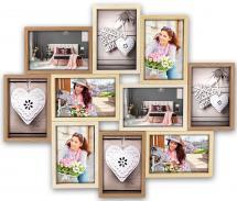 ZEP Montreaux 10Q - 10 Bilder