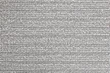 Svanefors Anti-Rutsch Matte - Weiß 60x220 cm