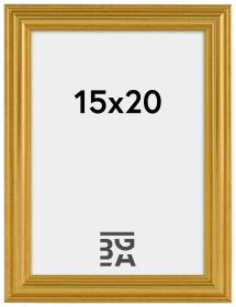 Artlink Frigg Gold 15x20 cm