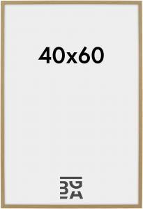 Estancia - Special Galant Eiche 40x60 cm