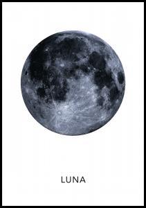 Bildverkstad Luna