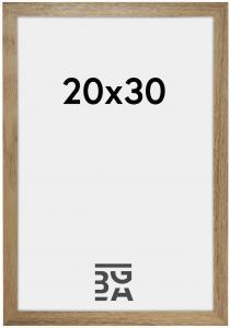 Artlink Trendy Eiche 20x30 cm