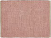 Svanefors Tischset Juni - Rose 35x45 cm