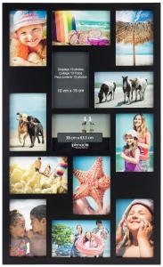 Focus Gallery Solutions Black - 13 Bilder